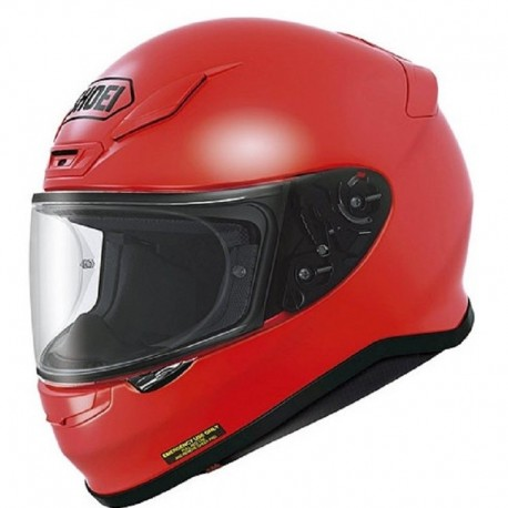 SHOEI NXR UNI