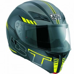 AGV COMPACT SEATTLE PLK - MSY