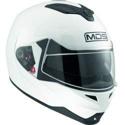 MDS MD200 SOLID BY AGV - W