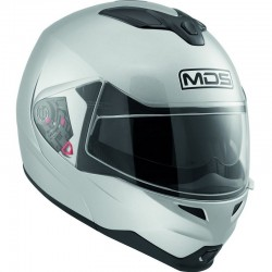 MDS MD200 SOLID BY AGV - SIL