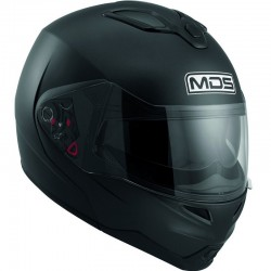 MDS MD200 SOLID BY AGV - FBK