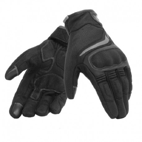 DAINESE AIR MASTER GLOVES