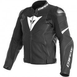 DAINESE AVRO 4 - 22A
