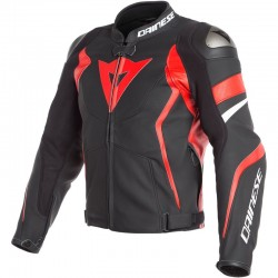 DAINESE AVRO 4 - 25A