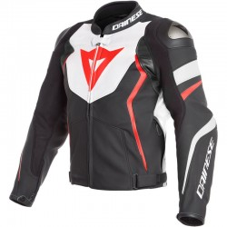 DAINESE AVRO 4 - 23A