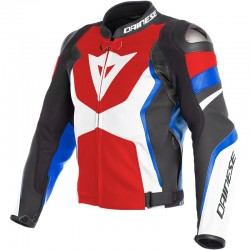 DAINESE AVRO 4 - 21A