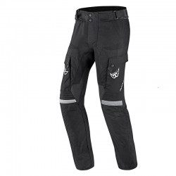 BERIK CARGO WP PANTS