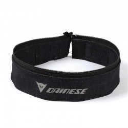 DAINESE UNION EVO BELT