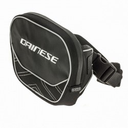 DAINESE WAIST-BAG - W01