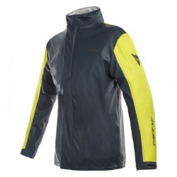 DAINESE STORM FEMME