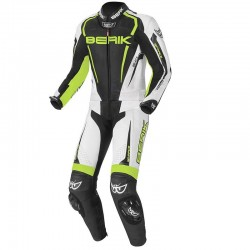 BERIK RACE-X LADY 2PC SUIT