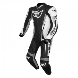 BERIK GP2 1PC SUIT