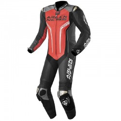 ARLEN NESS MUGELLO 1 PIECE PERFORATED