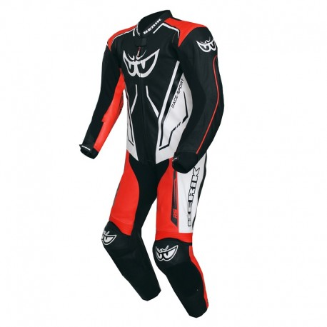 BERIK RACE SPORT 1PC SUIT