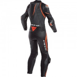 DAINESE LAGUNA SECA 4 1PC LADY PERF. SUIT