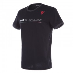 DAINESE D-AIR T-SHIRT