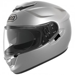 SHOEI GT-AIR SOLID - MTG