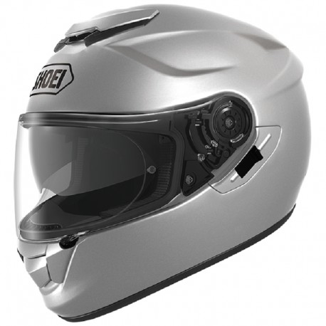 SHOEI GT-AIR SOLID +