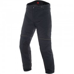 DAINESE CARVE MASTER 2 S/T GORE-TEX