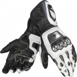 DAINESE FULL METAL RS - F13