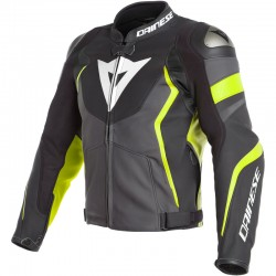DAINESE AVRO 4 - 24A