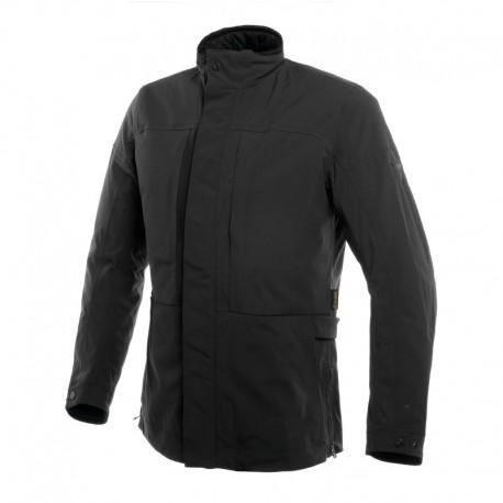 DAINESE HIGHSTREET D-DRY chaqueta