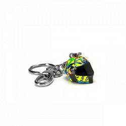VR18 KEY 3D HELMET RING CLASSIC 311603