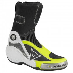 DAINESE R AXIAL PRO IN - 620
