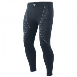 DAINESE D-CORE THERMO - 604