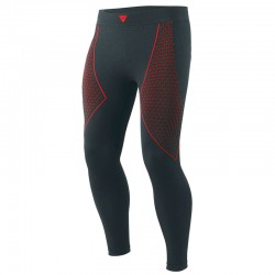 DAINESE D-CORE THERMO - 606