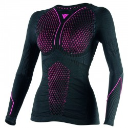 DAINESE D-CORE THERMO MUJER - I57