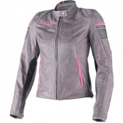 DAINESE MICHELLE MUJER - U68