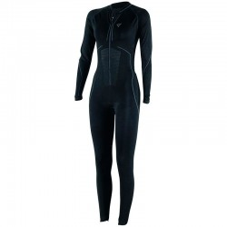 DAINESE D-CORE DRY MUJER - 604