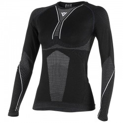 DAINESE D-CORE DRY LADY - 622