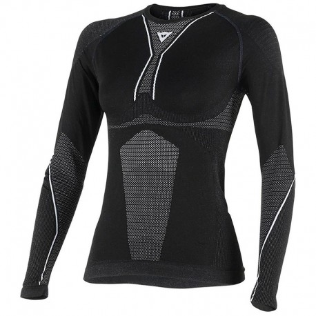 DAINESE D-CORE DRY FEMME