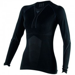 DAINESE D-CORE DRY FEMME - 604