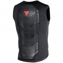 DAINESE GILET MANIS 2 - 001