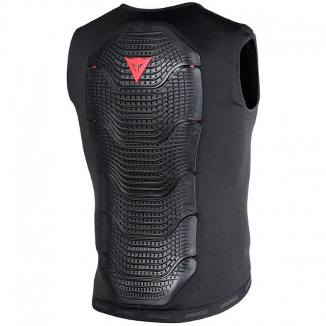 DAINESE GILET MANIS 2