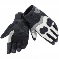 DAINESE AIR MIG MUJER - 772