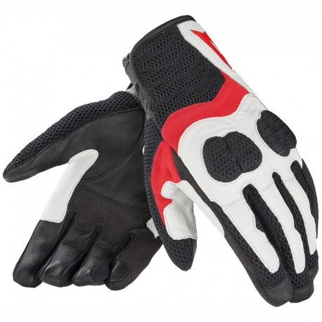 DAINESE AIR MIG MUJER