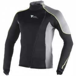 DAINESE D-MANTLE FLEECE WS - P18