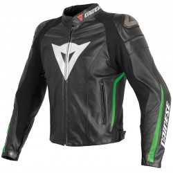 DAINESE SUPER FAST PERFORE - T42