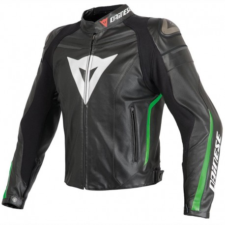 DAINESE SUPER FAST PERFORE