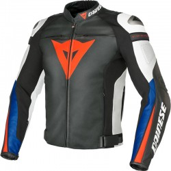 DAINESE SUPER SPEED C2 - A65