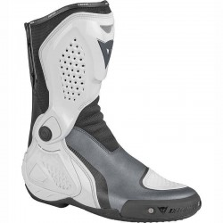 DAINESE TR-COURSE OUT - 891
