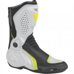 DAINESE TR-COURSE OUT - Q90