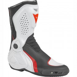 DAINESE TR-COURSE OUT - I80