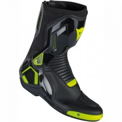 DAINESE COURSE D1 OUT - 620