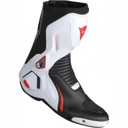 DAINESE COURSE D1 OUT - A66