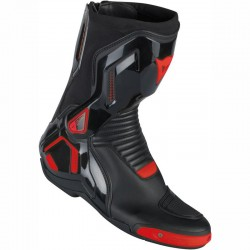 DAINESE COURSE D1 OUT - 628